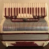 Settimio Soprani 80 Bass