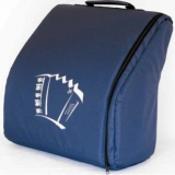 Accordion-soft-case-for-96-bass-blue